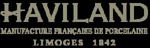 HavilandEC